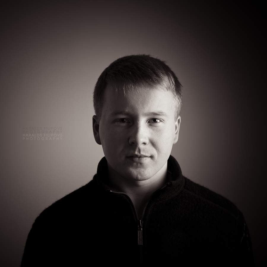 20121218_haralds_filipovs_selfportrait