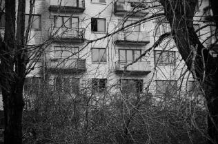 20130101_Skrunda2_0643