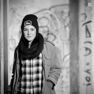 Photo_Haralds_Filipovs20130419_Nikola_0209