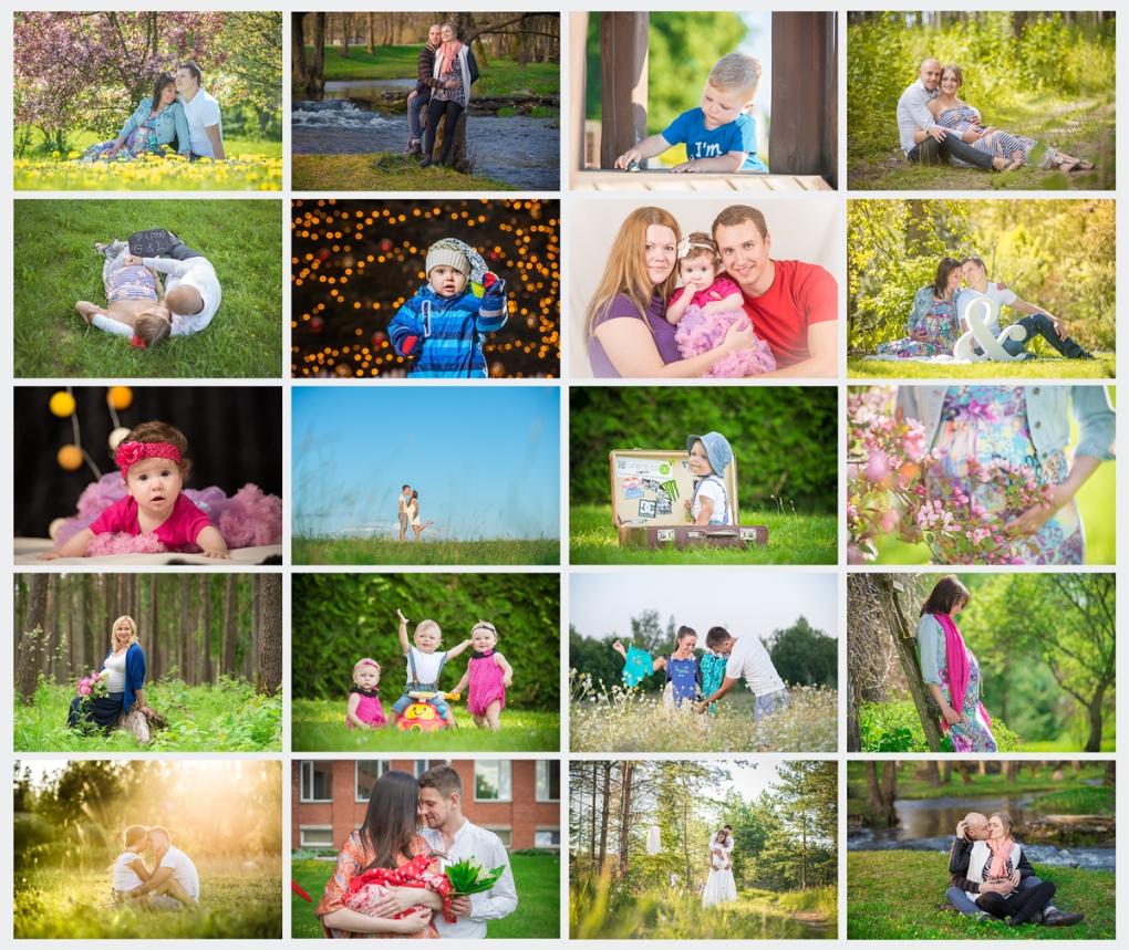 punču bildes grūtniecības bildes fotogrāfs rīgas dzemdību nama fotogrāfs bērnu fotogrāfs bērnu ballītes fotosesija ar bērniem fotosesija ģimenei