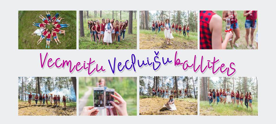 vecmeitu_vecpuisu_ballisu_fotografesana_fotografs