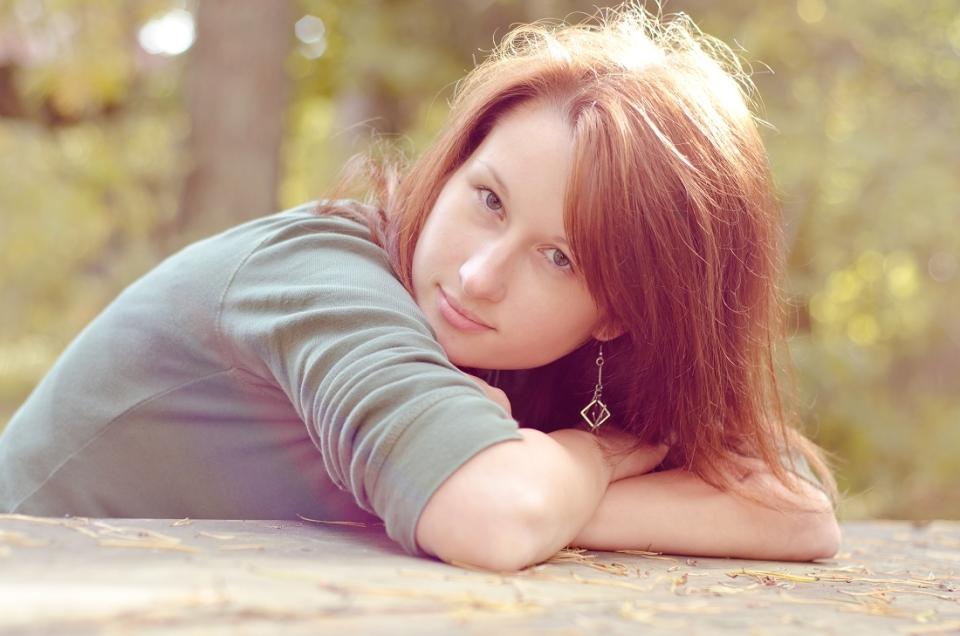 016portrait_photography_haralds_filipovs