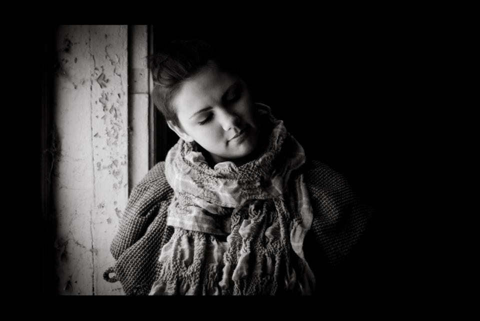020portrait_photography_haralds_filipovs