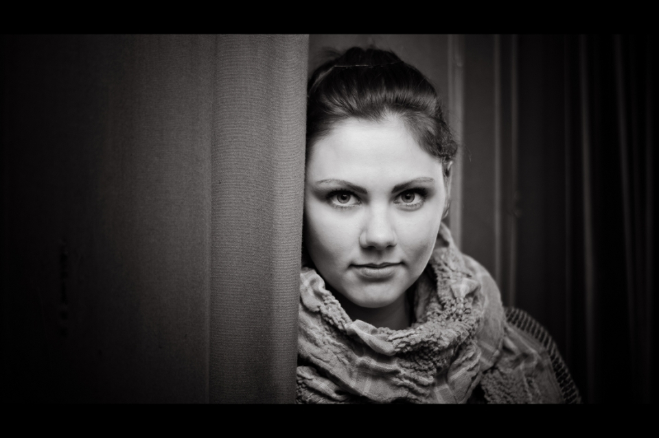 022portrait_photography_haralds_filipovs
