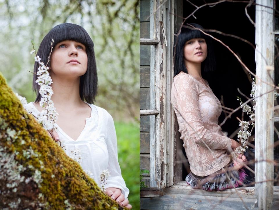 028portrait_photography_haralds_filipovs
