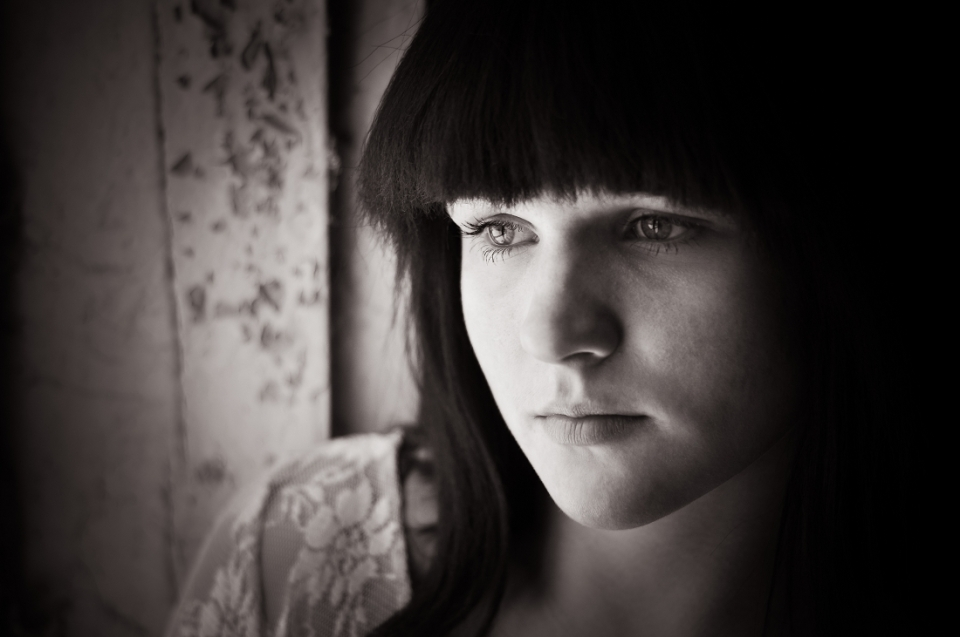 030portrait_photography_haralds_filipovs