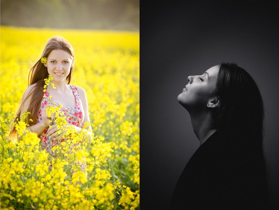 053portrait_photography_haralds_filipovs