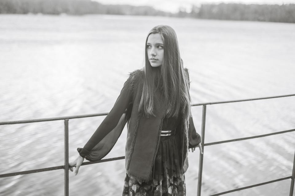 057portrait_photography_haralds_filipovs