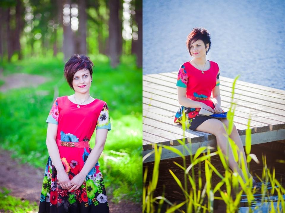 058portrait_photography_haralds_filipovs