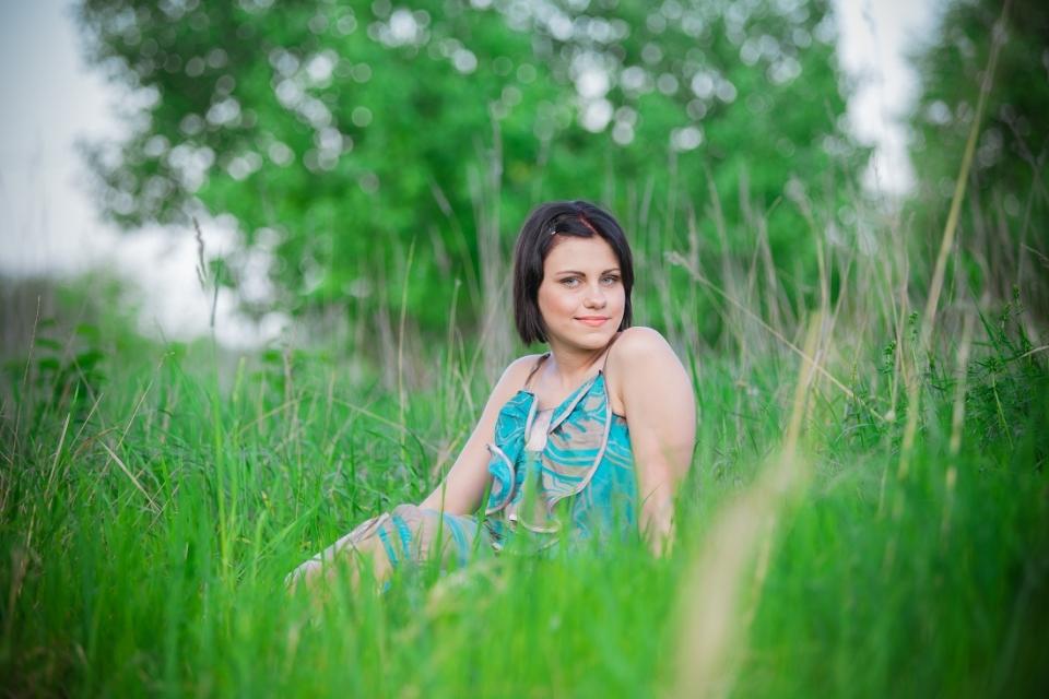 059portrait_photography_haralds_filipovs