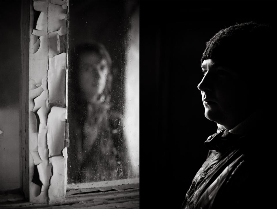 069portrait_photography_haralds_filipovs