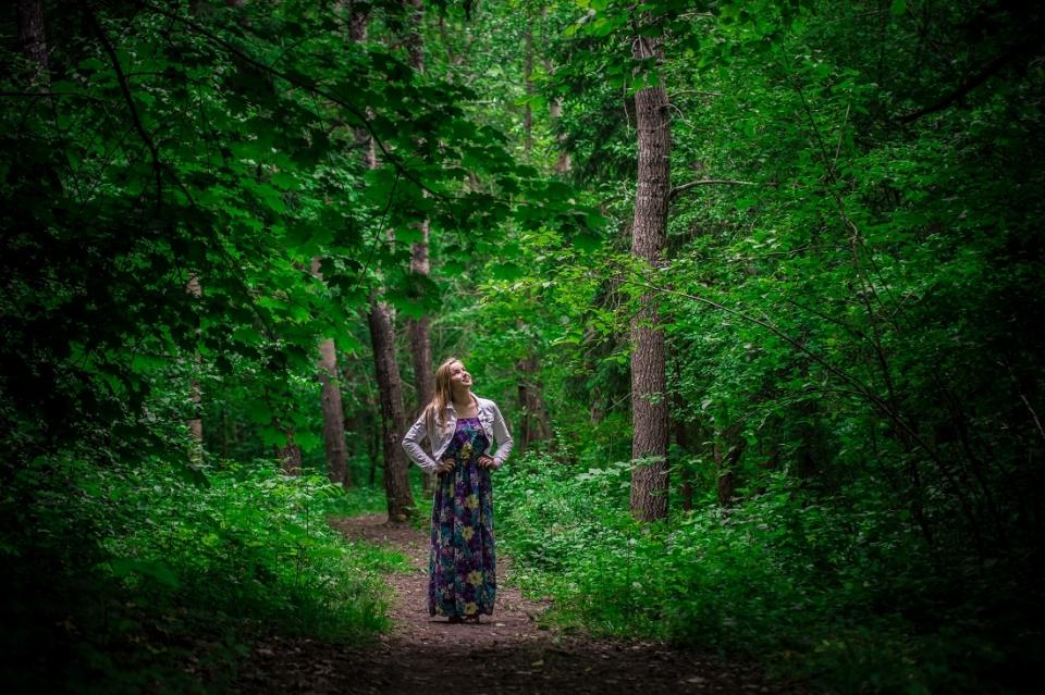 090portrait_photography_haralds_filipovs