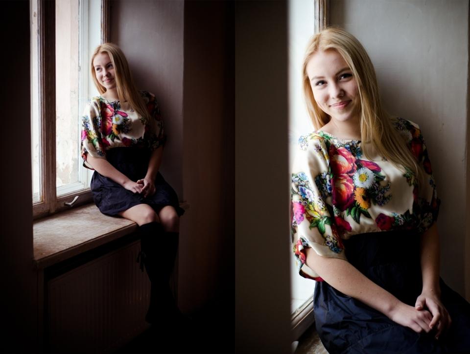 101portrait_photography_haralds_filipovs