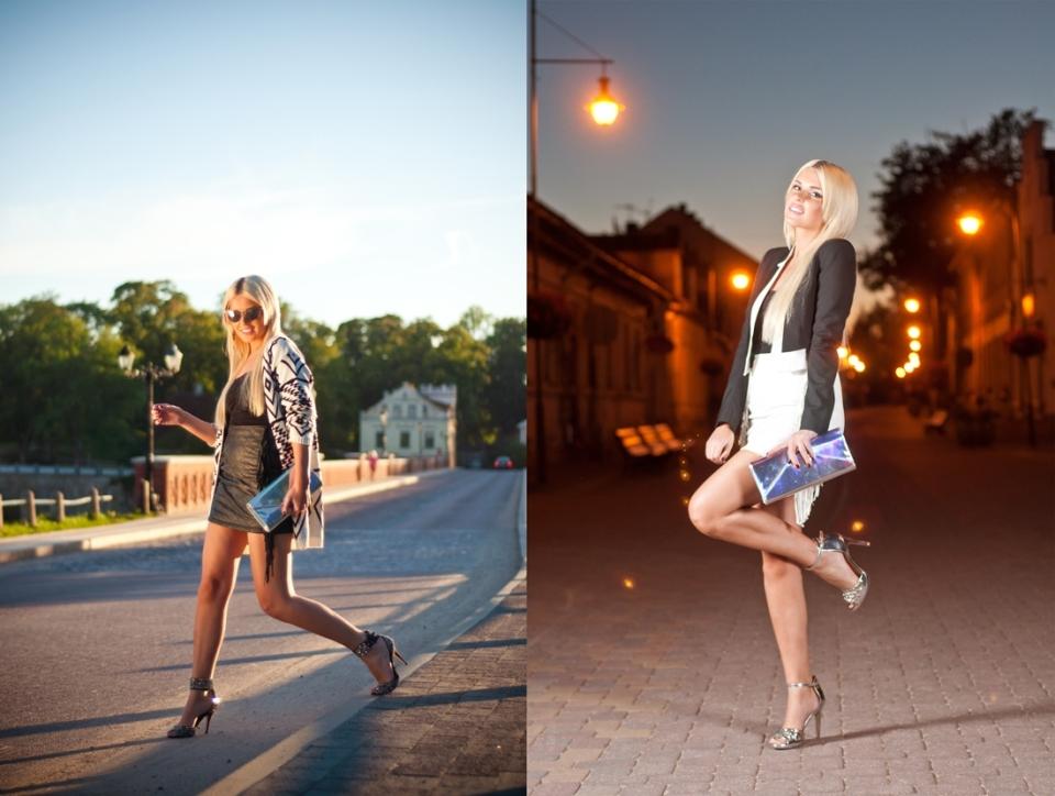 107portrait_photography_haralds_filipovs