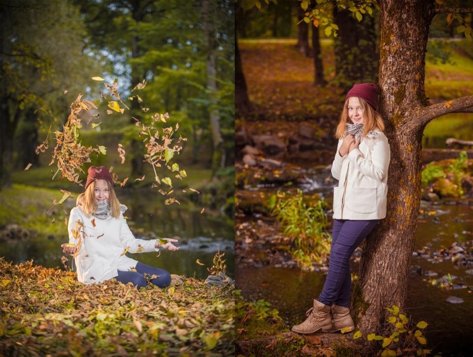 115portrait_photography_haralds_filipovs