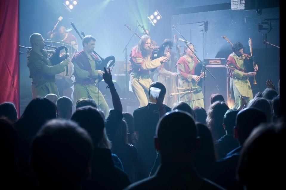 forl metal band grupa auļi auli mūzikas foto mūziķu foto portretu foto pasākumu fotogrāfs