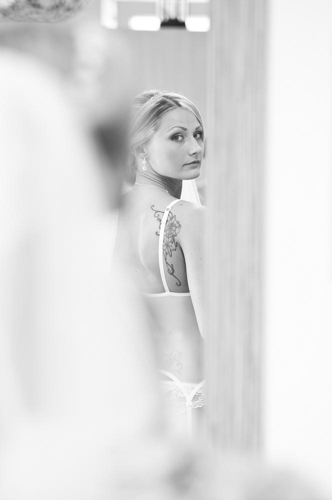 haraldsfil_wedding_photography011