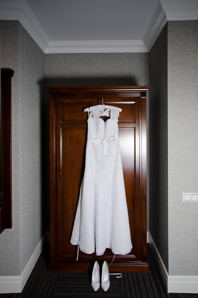 haraldsfil_wedding_photography012