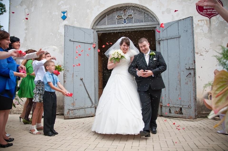 haraldsfil_wedding_photography013