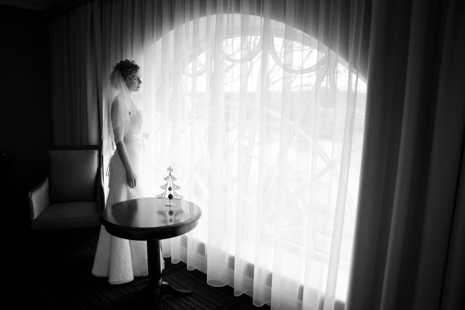 haraldsfil_wedding_photography014