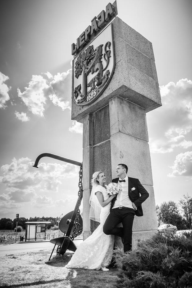 haraldsfil_wedding_photography020