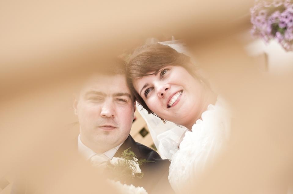 haraldsfil_wedding_photography022