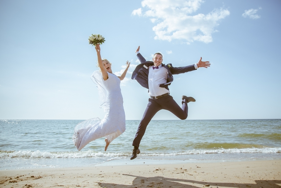 haraldsfil_wedding_photography025