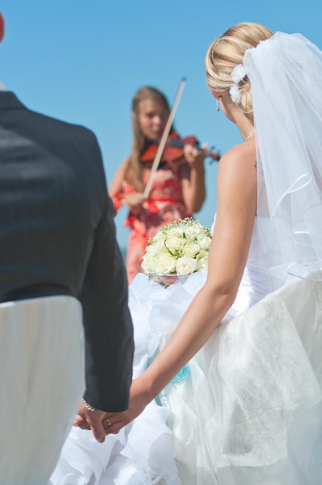 haraldsfil_wedding_photography026