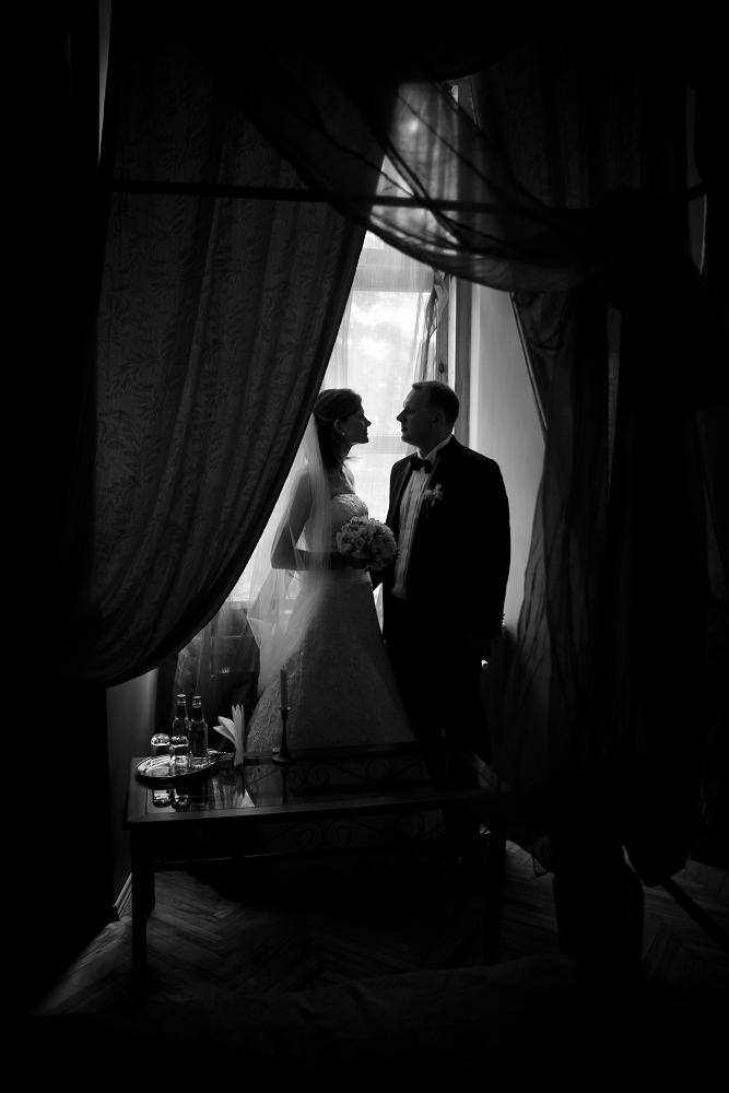 haraldsfil_wedding_photography029