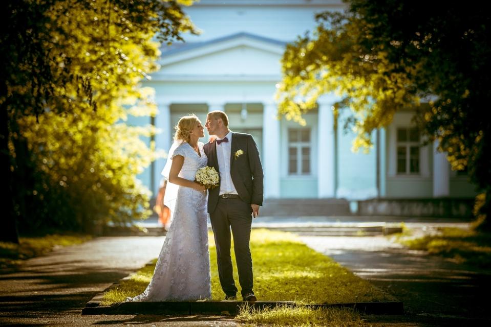 haraldsfil_wedding_photography031