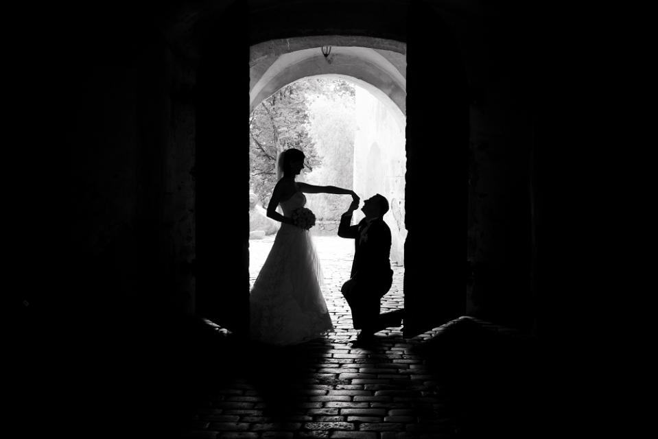 haraldsfil_wedding_photography032