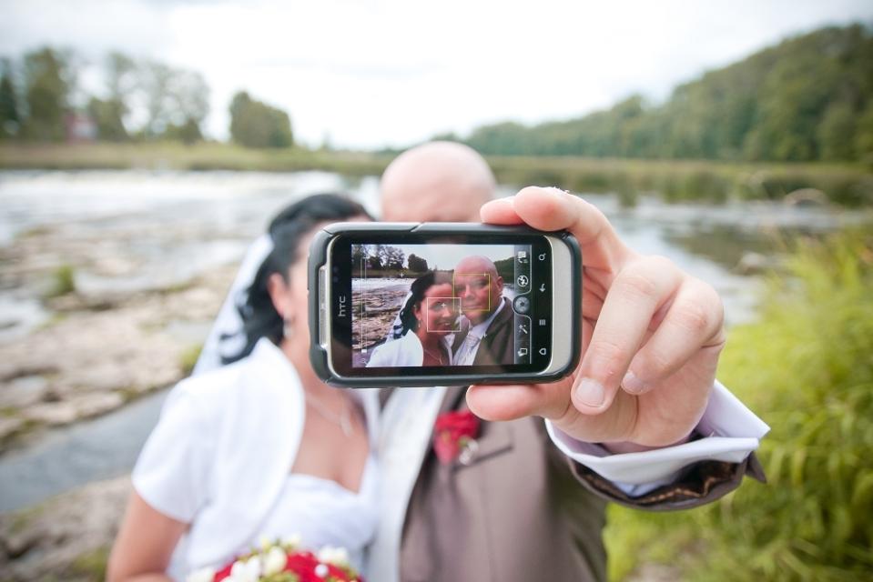 haraldsfil_wedding_photography034