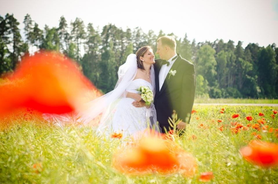 haraldsfil_wedding_photography035