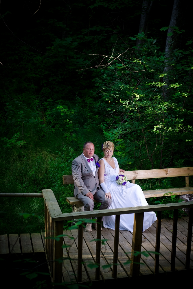 haraldsfil_wedding_photography036