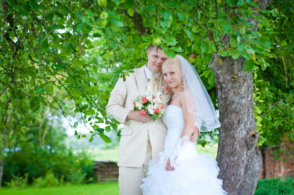 haraldsfil_wedding_photography038