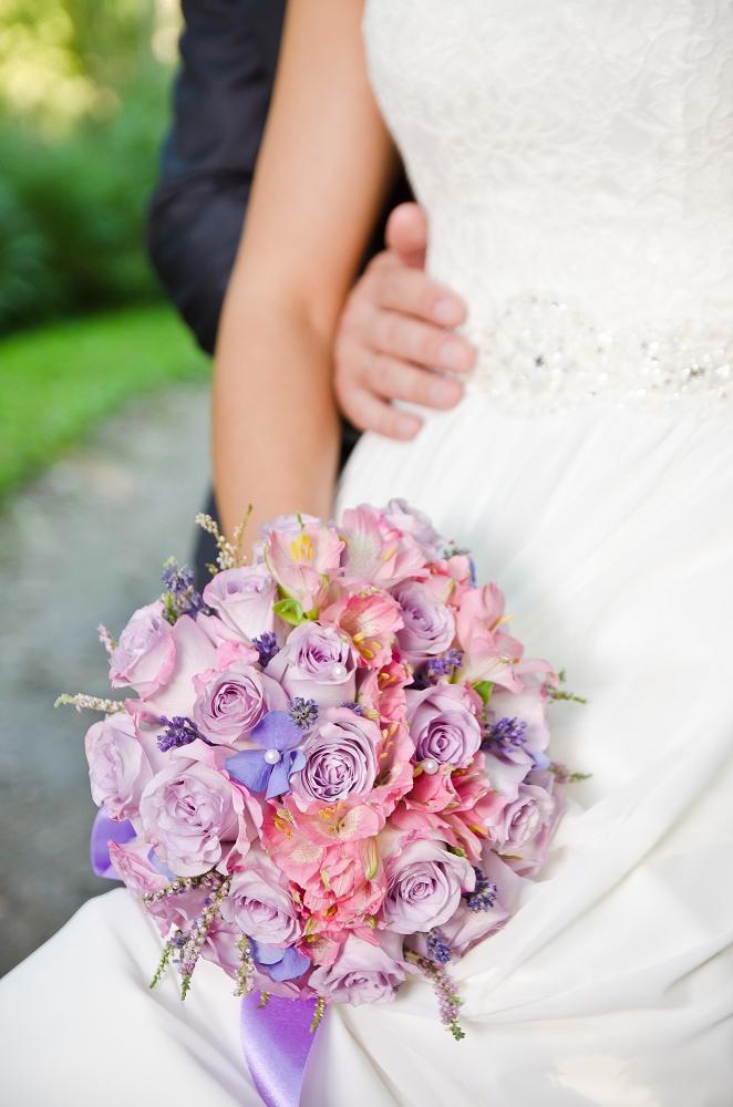 haraldsfil_wedding_photography039
