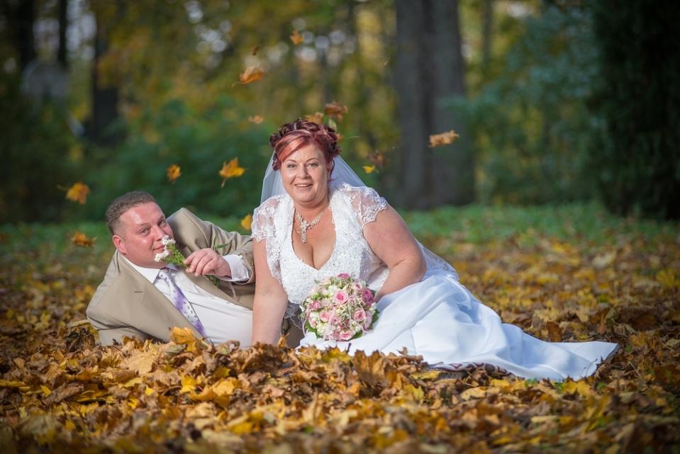 haraldsfil_wedding_photography040