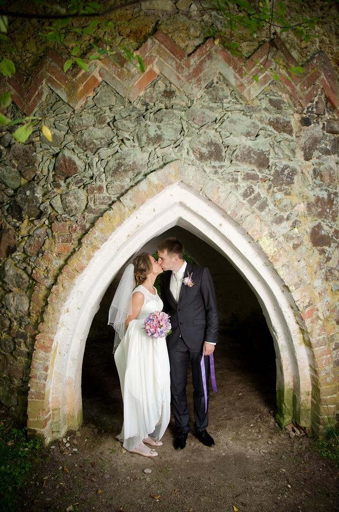 haraldsfil_wedding_photography041