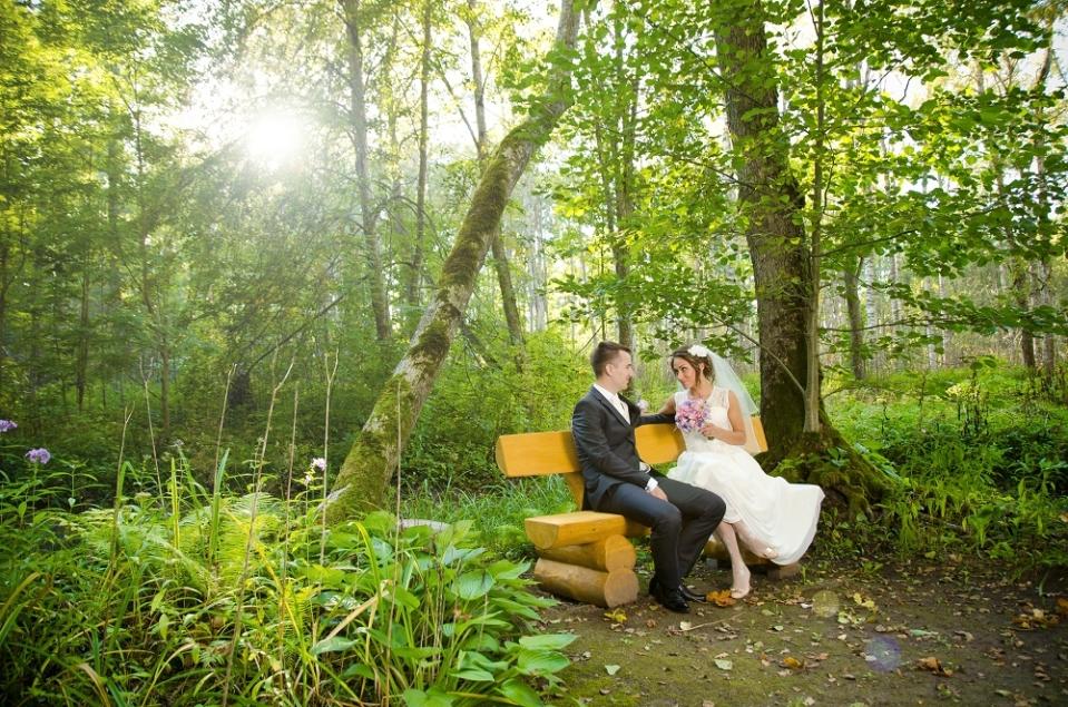 haraldsfil_wedding_photography042