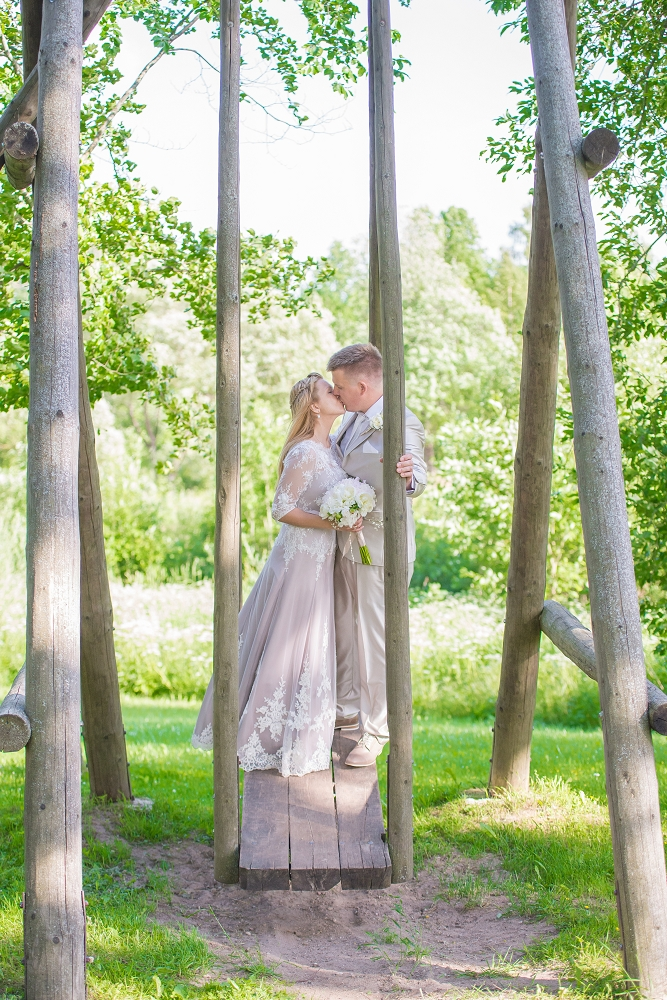 haraldsfil_wedding_photography044