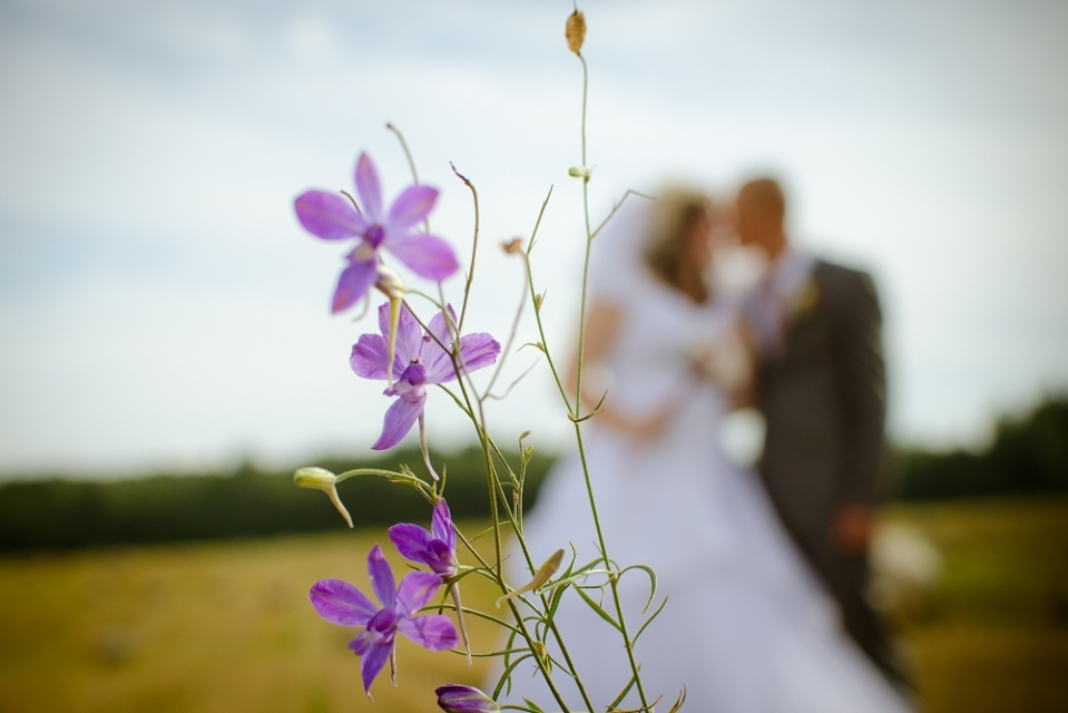 haraldsfil_wedding_photography045
