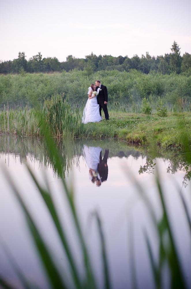 haraldsfil_wedding_photography047