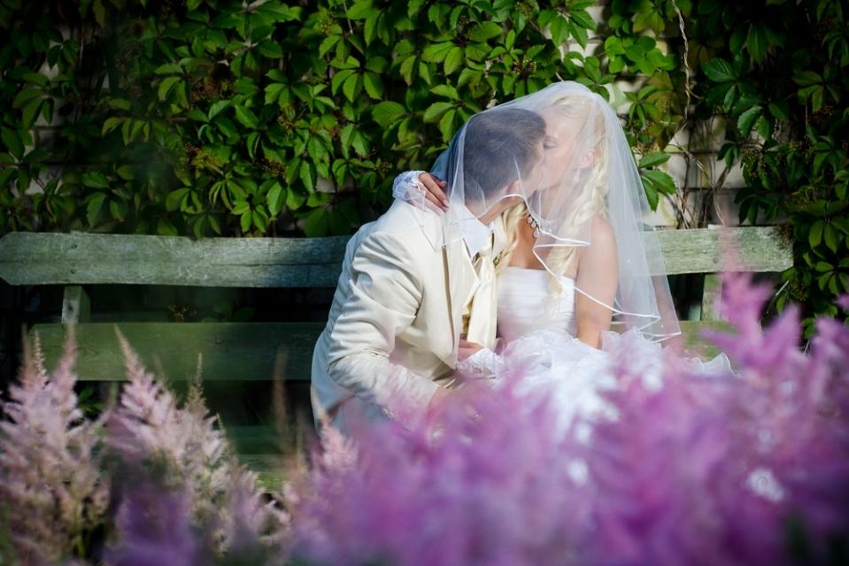 haraldsfil_wedding_photography048