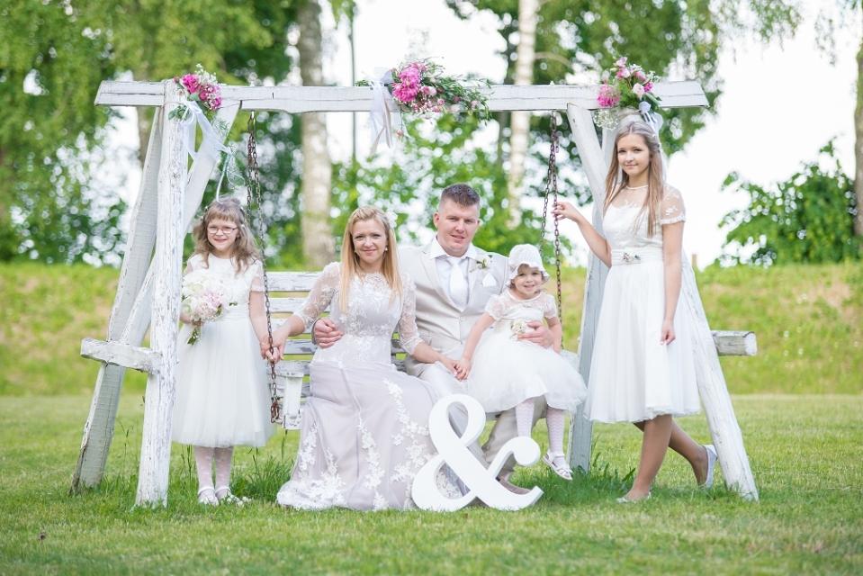 haraldsfil_wedding_photography049
