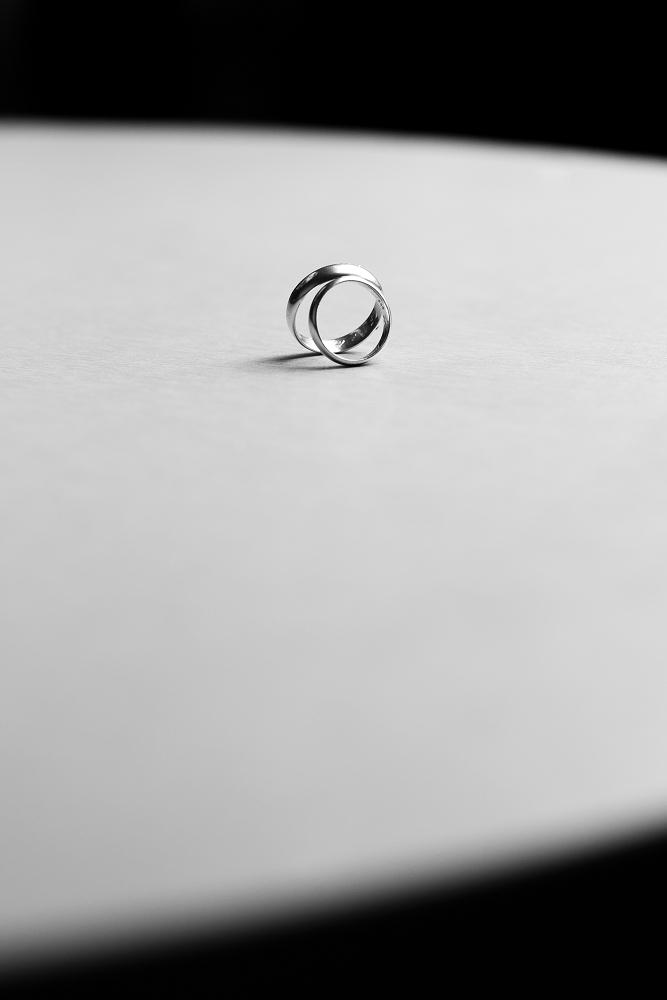haraldsfil_wedding_photography051