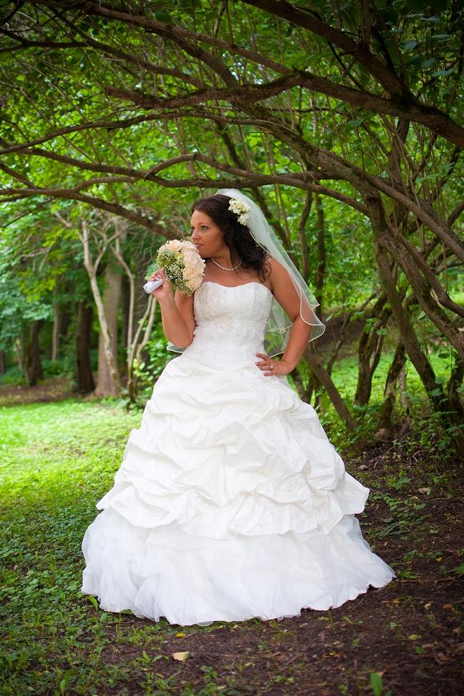 haraldsfil_wedding_photography053