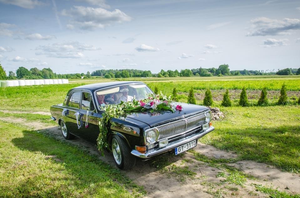haraldsfil_wedding_photography059