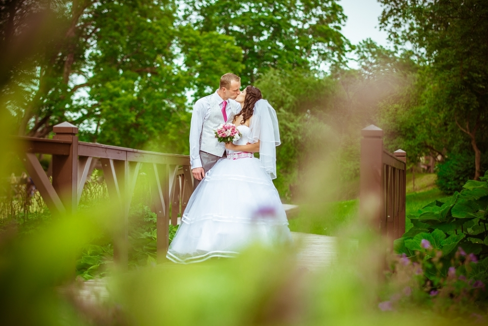 haraldsfil_wedding_photography060