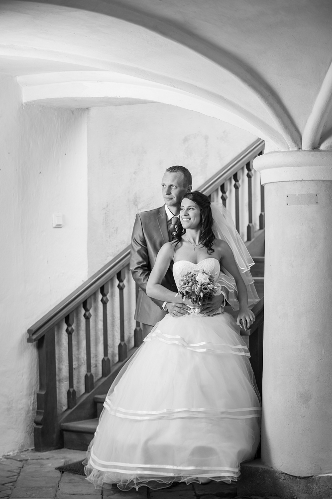 haraldsfil_wedding_photography061