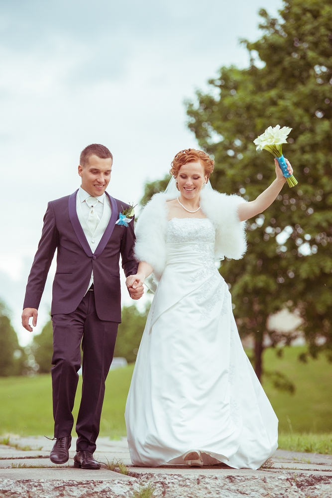 haraldsfil_wedding_photography068